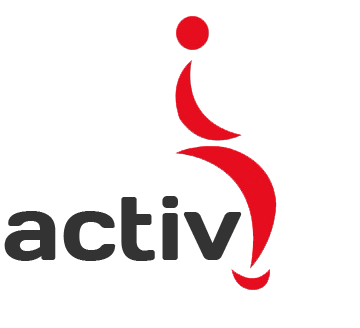activ-logo.png