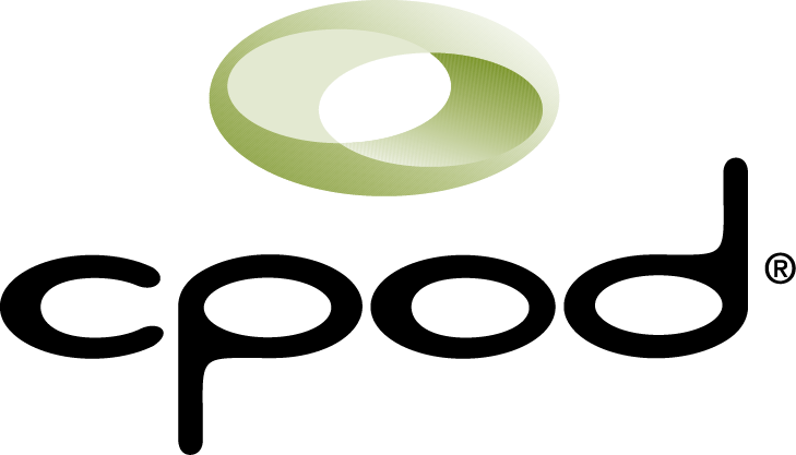 cpod-full-logo.png