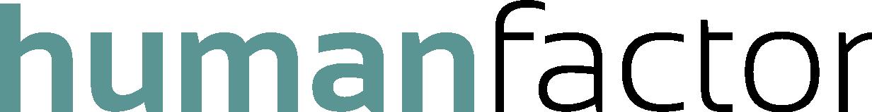 humanfactor-logo.png