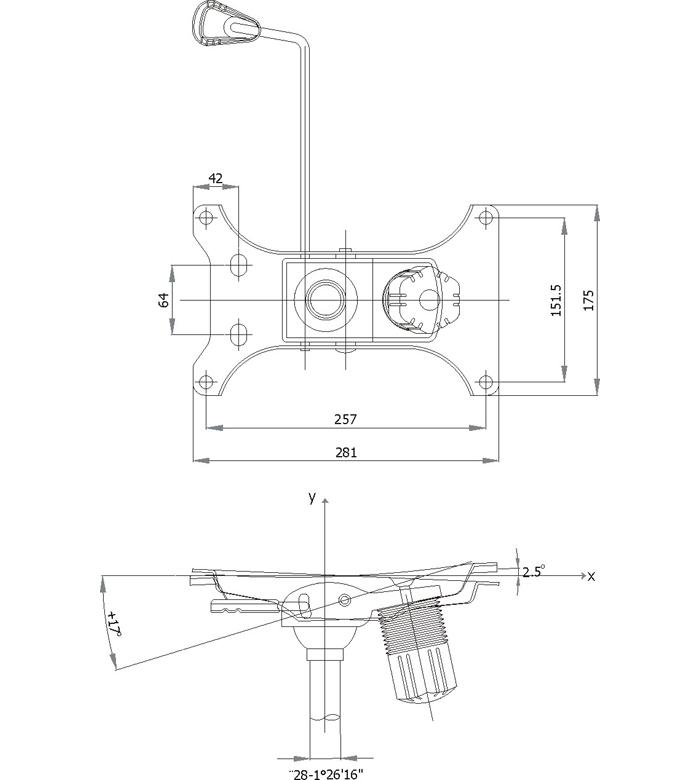 ym-8740-tech.jpg